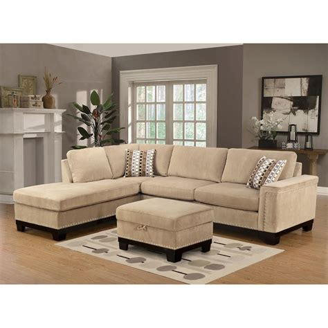 Big Comfy Sofas For Sale Furniture Seated Sofa Sectional Oversized