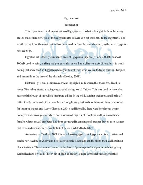 Essay About Ancient by Essay Essay About Ancient Essay Questions Essay Essay