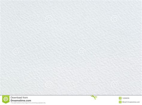 What Makes Paper White - white paper texture background royalty free stock image