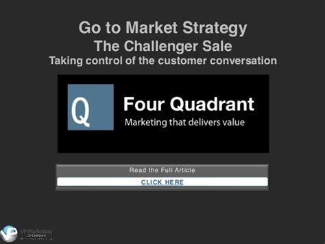 summary the challenger sale taking of the customer conversation by matthew dixon brent asamson the mw summary guide sales selling business skills prospecting negotiation books the challenger sale taking of the customer