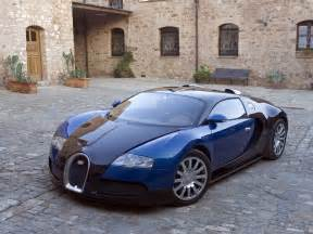 Picture Of Bugatti Veyron 16 4 Bugatti Eb 16 4 Veyron Photos Photogallery With 78 Pics