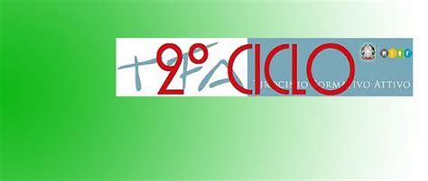 ufficio tfa tfa 2 176 ciclo abbinamento sedi candidati orario di