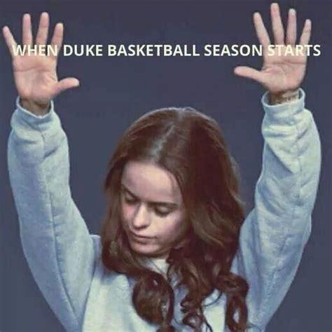 Duke Basketball Memes - 25 best ideas about duke basketball on pinterest duke