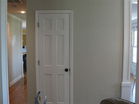 accessible beige sherwin williams 2015 personal