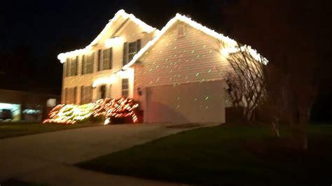lights in rock hill sc stafford park lights 2016 rock hill sc