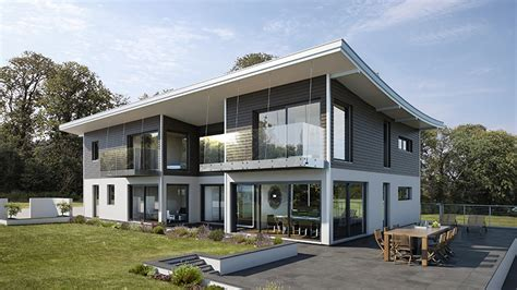 home design uk ltd design house uk ltd 28 images rchitects scotland ltd