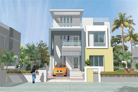 view bungalow ravi karandeekar s pune real estate market news