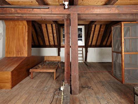 casa di frank amsterdam a casa di frank un museo ad amsterdam