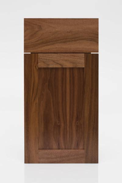 low cost kitchen cabinet doors top 11 brands for low cost of kitchen cabinets products