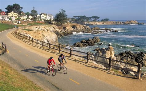 most affordable cities on east coast america s best little beach towns travel leisure
