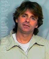 Danny Provenzano Criminal Record Danny Provenzano Archives Starcasm Net
