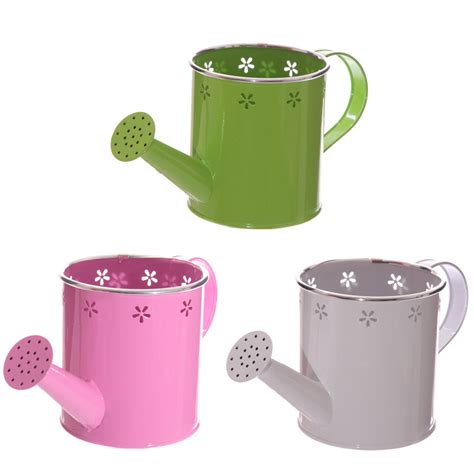 pictures of watering cans decorative metal watering can watering cans