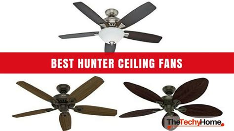 Ceiling Fan Air Flow Comparison - airflow ceiling fans review shelly lighting
