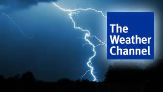 Weather Channel The Weather Channel Announces 2013 14 Programming Slate