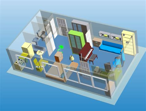 3d home design microsoft windows 3d visioner 2013 download