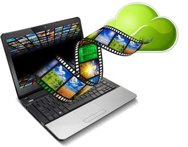 Laptop Acer Aspire E1 410 Series acer aspire e1 410 28202g32mn dos silver jakartanotebook