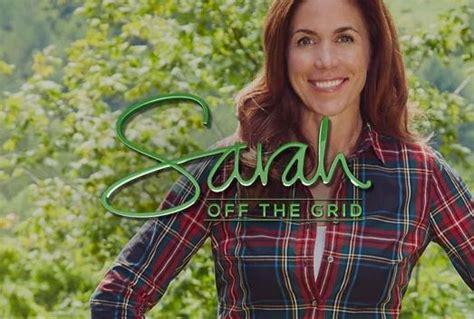 hgtvs  show sarah   grid  sarah richardson