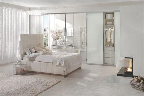 schlafzimmer ideen modern weiß frische farben f 252 rs schlafzimmer 74 wohnideen in wei 223