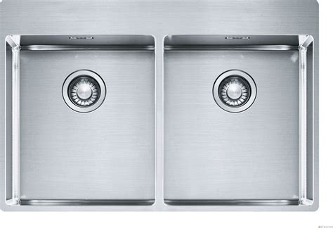 Evier Résine by Chic Evier Inox 2 Bacs Renaa Conception