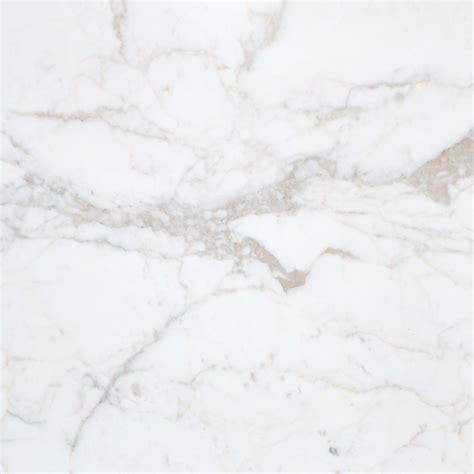 marble calacatta gold natural stone
