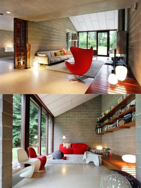 interior design options for living room slanted roof design options interior design ideas