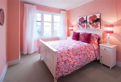 peach pink bedroom 17 best images about what s your style on pinterest red