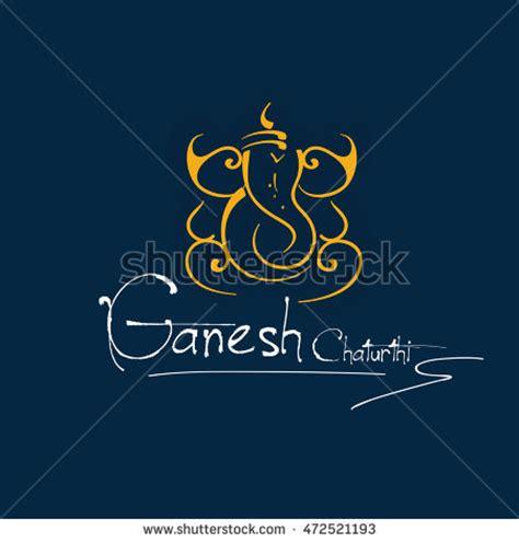 design background ganpati ganesh stock images royalty free images vectors