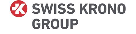Home Interiors Logo Swiss Krono Group Wood Products For Construction Floors