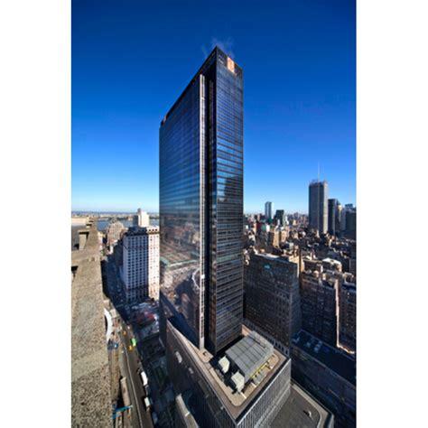 1 penn plaza 5th floor vts - 1 New York Plaza 5th Floor New York Ny 10004