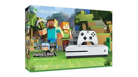 Minecraft Gift Card Australia - buy xbox one s minecraft favourites bundle 500gb microsoft store australia