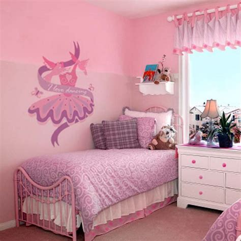 pink girls bedroom 30 inspirational girls pink bedroom ideas girls pink