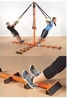 1000 images about fitness diy on power rack