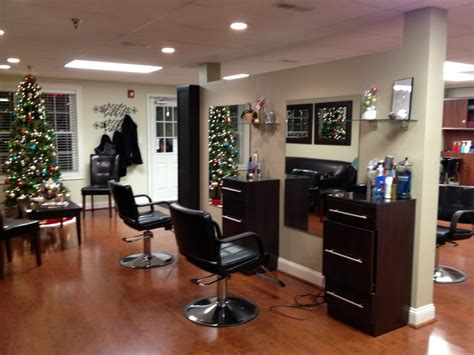 best black hair salon in charleston wv jazz 3 hair design hair salons one church st