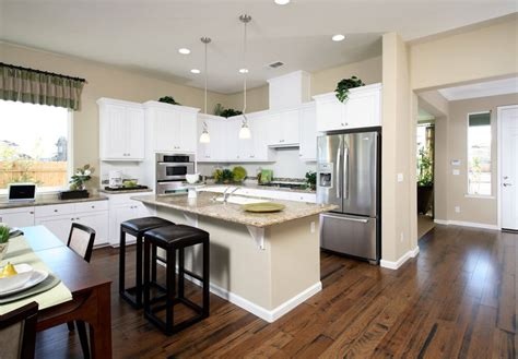 kitchen cabinet cleaning service guaranteed kitchen cleaning services near me 187 cottagecare