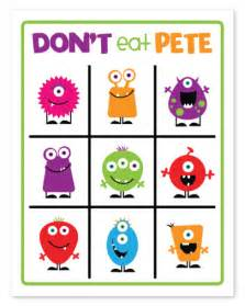 the teacher wife don t eat pete