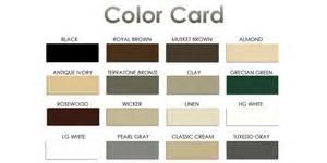 color sles colors