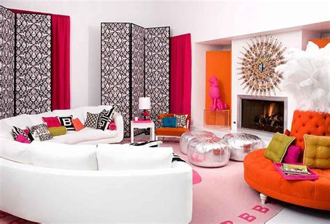 barbie living room barbie living room barbie barbie barbie pinterest