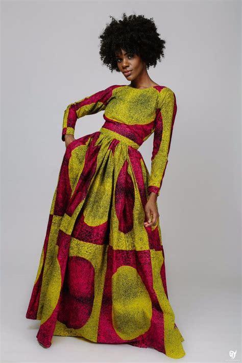 african wear on pinterest ankara african prints and 1000 images about african wear on pinterest kitenge