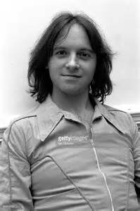 Blind Date Show Eric Stewart From 10cc Please Classify