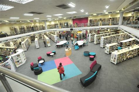 Coventry Plumb Centre by Flood Closes Coventry Central Library Coventry Telegraph