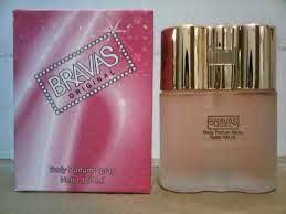 Parfum Refill Jogja jual parfum bravas original 100 ml grosir parfum surabaya grosir parfum refill grosir parfum