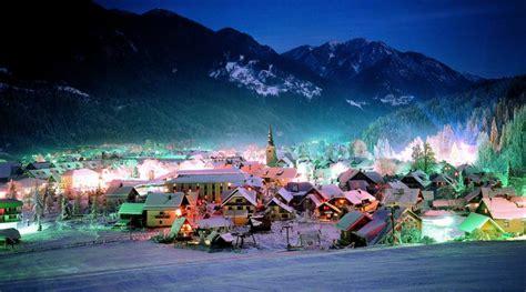 in montagna capodanno capodanno in montagna neve relax e divertimento