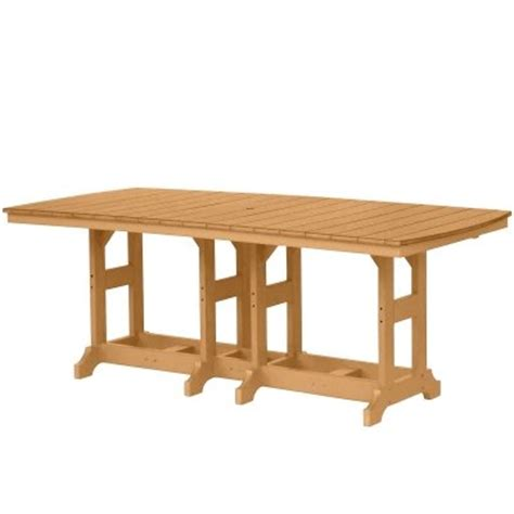 dining table harvey norman dining tables adelaide