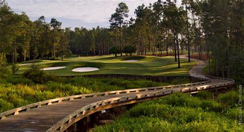 Robert Trent Jones Gift Card - robert trent jones golf trail at magnolia grove sports in mobile bay pinterest