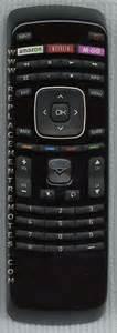 Buy Vizio 0980 0306 1040 Xrt303 098003061040 Tv Remote