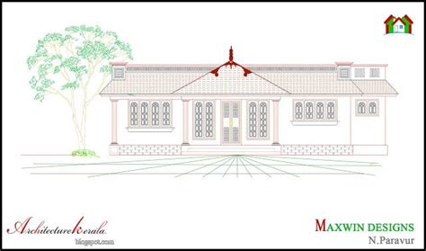 22 best images about low medium cost house designs on pinterest 22 best images about low medium cost house designs on