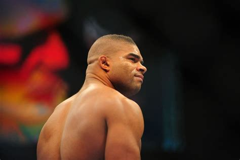 valentijn overeem alistair overeem license denied by nsac unable to reapply