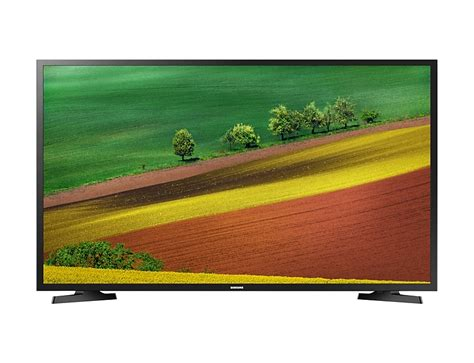 samsung 32 quot flat hdtv n4000 series 4 at best price in malaysia