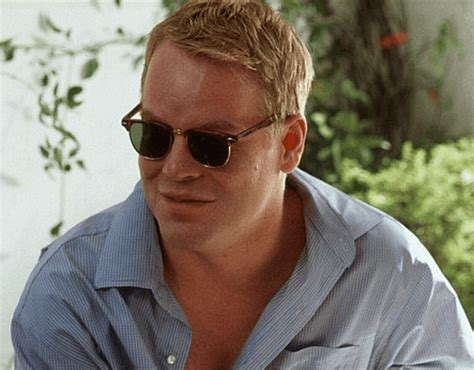 philip seymour hoffman food it s time to leave philip seymour hoffman alone brooklyn