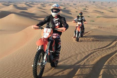 rent a motocross bike ktm rental and tour dubai bike motorcycle dubai